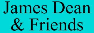 James Dean and Friends gay bar Phuket