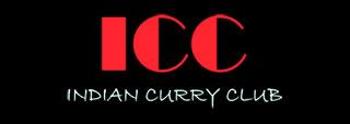 Indian Curry Club restaurant Phuket