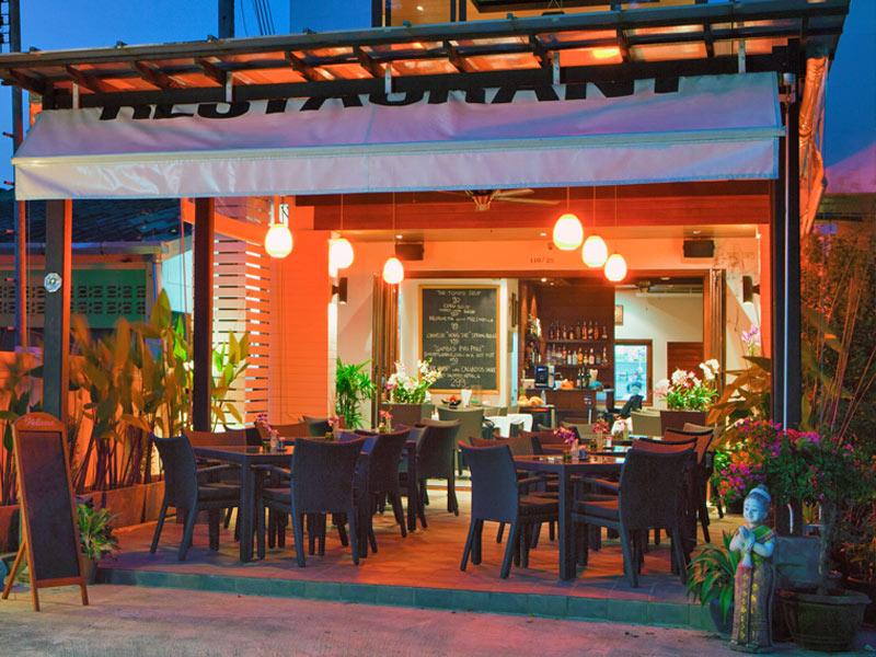 Thong-Dee-Phuket