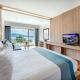 Diamond Cliff Resort & Spa Phuket